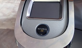 How to Clean and Descale a Keurig Coffee Maker