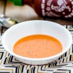 Honey Sriracha Sauce Recipe