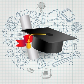 HowDaily Scholarship