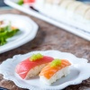 Nigiri Sushi – How to Easily Make Nigiri at Home (For Beginners)