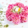 Sakura Denbu – The Cutest Fish Flakes for many Bento, Snacks & Sushi toppings
