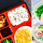 Bento Lunch Boxes: Ultimate Guide and Best Lunch Box Reviews 2018