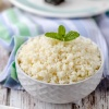 Cauliflower rice recipe by How Daily