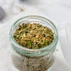 Tuscan Herb Seasoning Spice Mixed