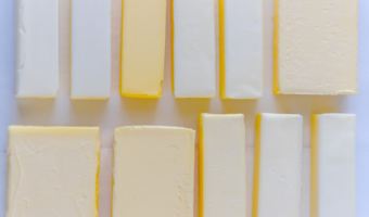 Best Unsalted Butter for cake