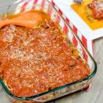 Zucchini casserole Recipe by HowDaily